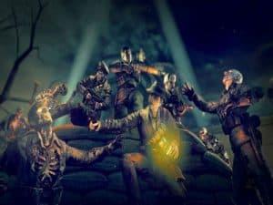 Zombie-Army-Trilogy_screenshot_2