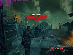 Zombie-Army-Trilogy_screenshot_3