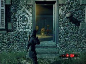 Zombie-Army-Trilogy_screenshot_4