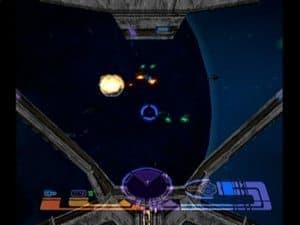 Star-Trek-Invasion-PSX_screenshot_1