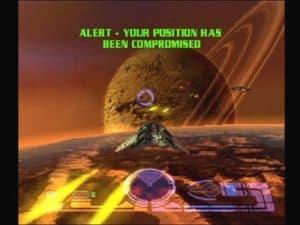 Star-Trek-Invasion-PSX_screenshot_2