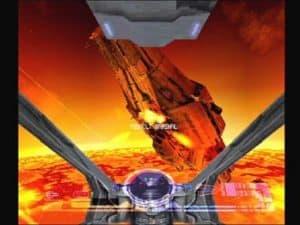 Star-Trek-Invasion-PSX_screenshot_4