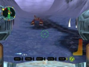 Uprising-X-PSX_screenshot_1