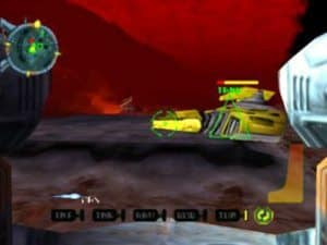Uprising-X-PSX_screenshot_2