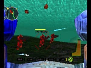 Uprising-X-PSX_screenshot_3