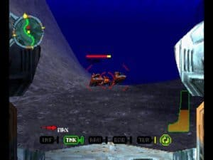 Uprising-X-PSX_screenshot_4
