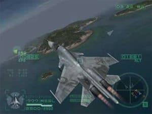 airforce-delta-strike-ps2_screenshot_1
