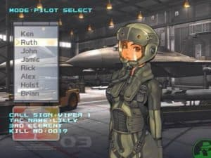 airforce-delta-strike-ps2_screenshot_2