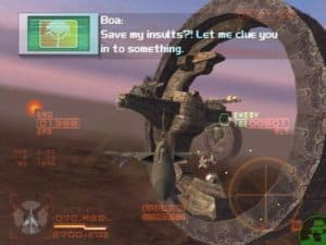 airforce-delta-strike-ps2_screenshot_3