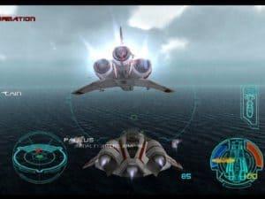battlestar-galactica-ps2_screenshot_1