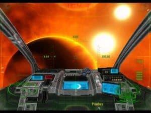 battlestar-galactica-ps2_screenshot_2