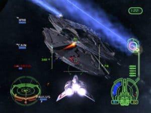 battlestar-galactica-ps2_screenshot_3