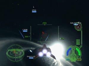 battlestar-galactica-ps2_screenshot_4