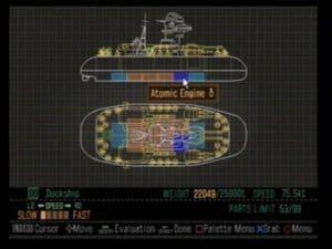 naval-ops-wg-ps2_screenshot_2