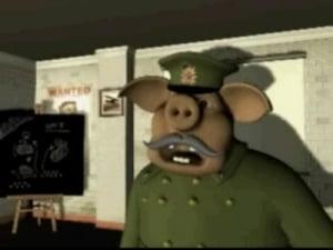 hogs-of-war-psx_screenshot_1