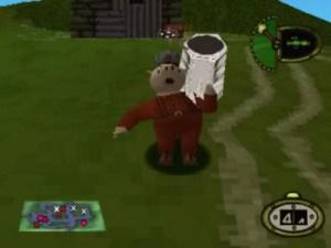 hogs-of-war-psx_screenshot_3