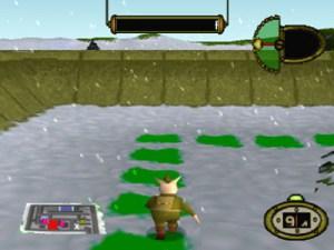 hogs-of-war-psx_screenshot_4