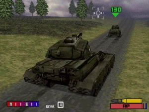 panzer-front-psx_screenshot_2