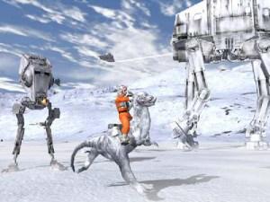 star-wars-rebel-strike-gcn_screenshot_4