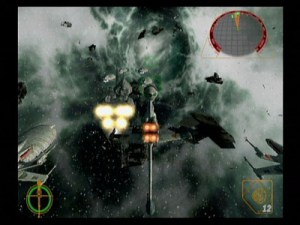 star-wars-rogue-leader-gcn_screenshot_1