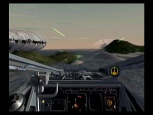 star-wars-rogue-leader-gcn_screenshot_2