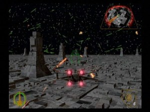 star-wars-rogue-leader-gcn_screenshot_3