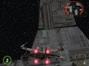 star-wars-rogue-leader-gcn_screenshot_4