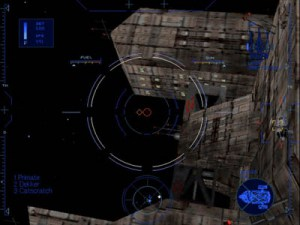 wing-commander-iv-psx_screenshot_2