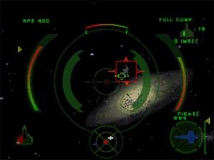 wing-commander-iv-psx_screenshot_3