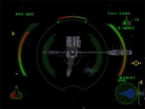 wing-commander-iv-psx_screenshot_4