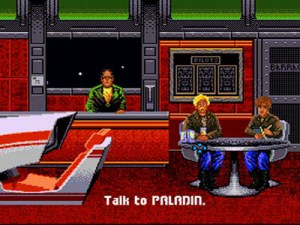 wing-commander-snes_screenshot_2