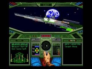 wing-commander-snes_screenshot_4