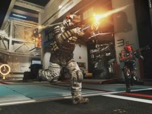 call-of-duty-infinite-warfare-pc_screenshot_2